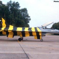 1985: FA-62