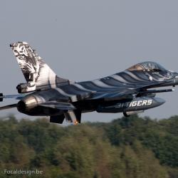 2009: FA-87
