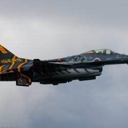TigerMeet 2012
