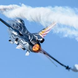 F-16_1_large