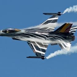 F-16_3_large
