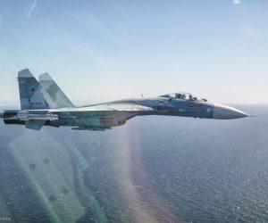 Baltic Air Policing 2020