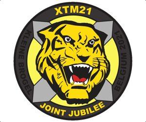 XTM Joint Jubilee 2021