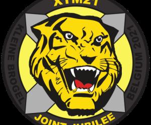 XTM21 update – Activities & participants