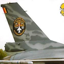 1993: FA-80