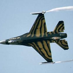 1998: FA-71