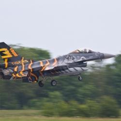 2012: FA-87